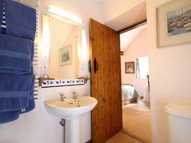 Llo Bach - North Wales - 1008906 - thumbnail photo 15