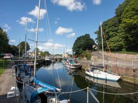 Machlud Ynys - North Wales - 1008910 - thumbnail photo 2