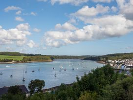 Machlud Ynys - North Wales - 1008910 - thumbnail photo 24