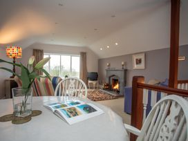 Maes y Cregyn - Anglesey - 1008912 - thumbnail photo 21