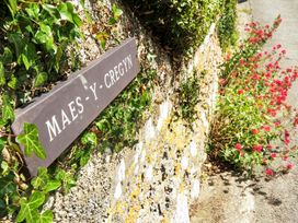 Maes y Cregyn - Anglesey - 1008912 - thumbnail photo 26