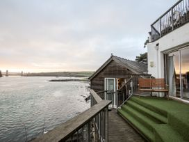Manadwyn - Anglesey - 1008914 - thumbnail photo 37