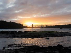 Manadwyn - Anglesey - 1008914 - thumbnail photo 38