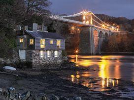 Manadwyn - Anglesey - 1008914 - thumbnail photo 3