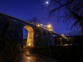 Manadwyn - Anglesey - 1008914 - thumbnail photo 39