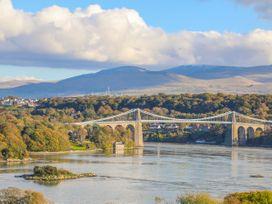 Manadwyn - Anglesey - 1008914 - thumbnail photo 40