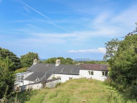 Marian Farm - Anglesey - 1008916 - thumbnail photo 32