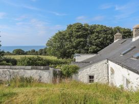 Marian Farm - Anglesey - 1008916 - thumbnail photo 30