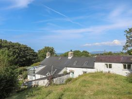 Marian Farm - Anglesey - 1008916 - thumbnail photo 31