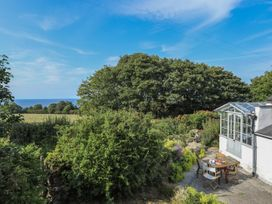 Marian Farm - Anglesey - 1008916 - thumbnail photo 26