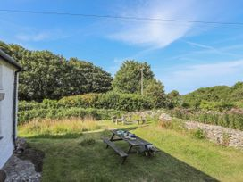 Marian Farm - Anglesey - 1008916 - thumbnail photo 28