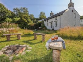 Marian Farm - Anglesey - 1008916 - thumbnail photo 1