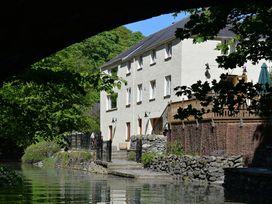 4 bedroom Cottage for rent in Menai Bridge