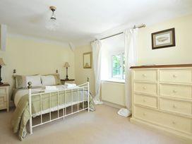 Melin y Coed - Anglesey - 1008918 - thumbnail photo 10