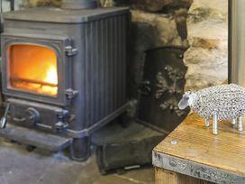 Tan Meredydd - North Wales - 1008920 - thumbnail photo 4