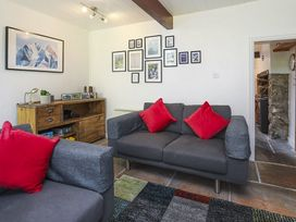 Tan Meredydd - North Wales - 1008920 - thumbnail photo 5