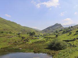 Tan Meredydd - North Wales - 1008920 - thumbnail photo 15