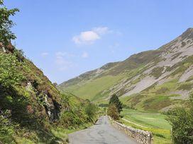 Tan Meredydd - North Wales - 1008920 - thumbnail photo 16