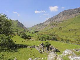 Tan Meredydd - North Wales - 1008920 - thumbnail photo 17