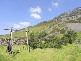 Tan Meredydd - North Wales - 1008920 - thumbnail photo 18