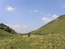 Tan Meredydd - North Wales - 1008920 - thumbnail photo 19