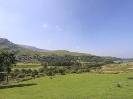 Tan Meredydd - North Wales - 1008920 - thumbnail photo 20