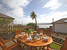 Menai Cottage - Anglesey - 1008921 - thumbnail photo 2