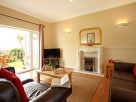 Menai Cottage - Anglesey - 1008921 - thumbnail photo 3
