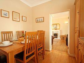Menai Cottage - Anglesey - 1008921 - thumbnail photo 6