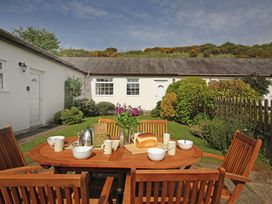Menai Cottage - Anglesey - 1008921 - thumbnail photo 14