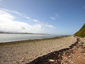 Menai Cottage - Anglesey - 1008921 - thumbnail photo 15