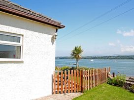 Mermaid Cottage - Anglesey - 1008922 - thumbnail photo 10