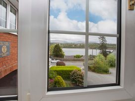 Mews Cottage - Anglesey - 1008923 - thumbnail photo 1