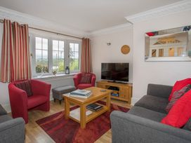 Mews Cottage - Anglesey - 1008923 - thumbnail photo 6