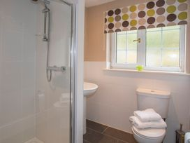 Mews Cottage - Anglesey - 1008923 - thumbnail photo 14