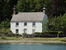 Min Y Mor - Anglesey - 1008925 - thumbnail photo 1