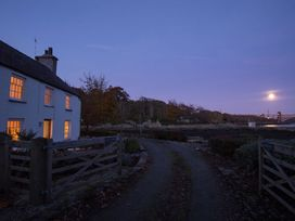 Min Y Mor - Anglesey - 1008925 - thumbnail photo 14