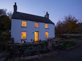 Min Y Mor - Anglesey - 1008925 - thumbnail photo 15