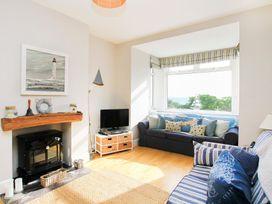 Min Y Mor Trearddur Bay - Anglesey - 1008926 - thumbnail photo 5