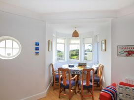 Min Y Mor Trearddur Bay - Anglesey - 1008926 - thumbnail photo 11