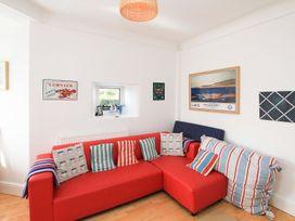 Min Y Mor Trearddur Bay - Anglesey - 1008926 - thumbnail photo 12