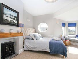 Min Y Mor Trearddur Bay - Anglesey - 1008926 - thumbnail photo 16