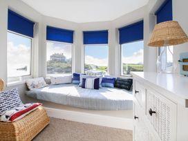 Min Y Mor Trearddur Bay - Anglesey - 1008926 - thumbnail photo 17