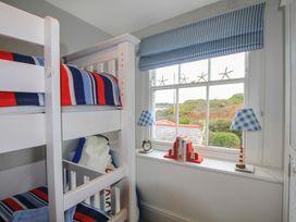 Min Y Mor Trearddur Bay - Anglesey - 1008926 - thumbnail photo 27