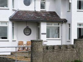 Min Y Mor Trearddur Bay - Anglesey - 1008926 - thumbnail photo 31