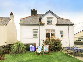 Min Y Mor Trearddur Bay - Anglesey - 1008926 - thumbnail photo 32