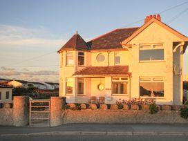 Min Y Mor Trearddur Bay - Anglesey - 1008926 - thumbnail photo 33
