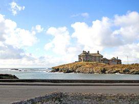 Min Y Mor Trearddur Bay - Anglesey - 1008926 - thumbnail photo 37