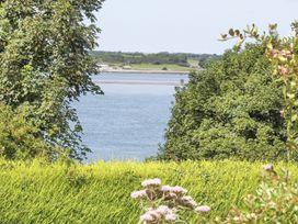 Mon A Menai - North Wales - 1008927 - thumbnail photo 16