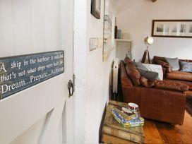 The Moorings - Anglesey - 1008928 - thumbnail photo 5